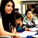 Close Reading for Elementary Students