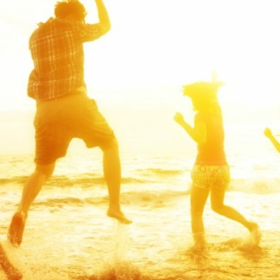 What does summer break say about a teacher's personality?