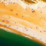 5 Ways to Get the Most Out of Summer Vacation