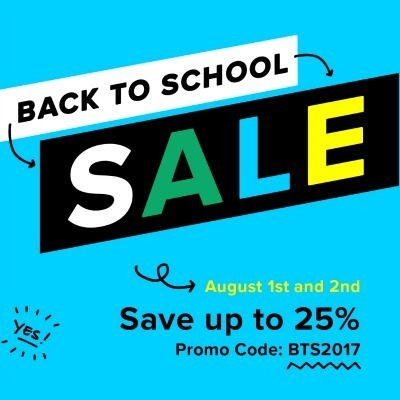 TPT Back to School Sale for TeachersPayTeachers Teaching Resources