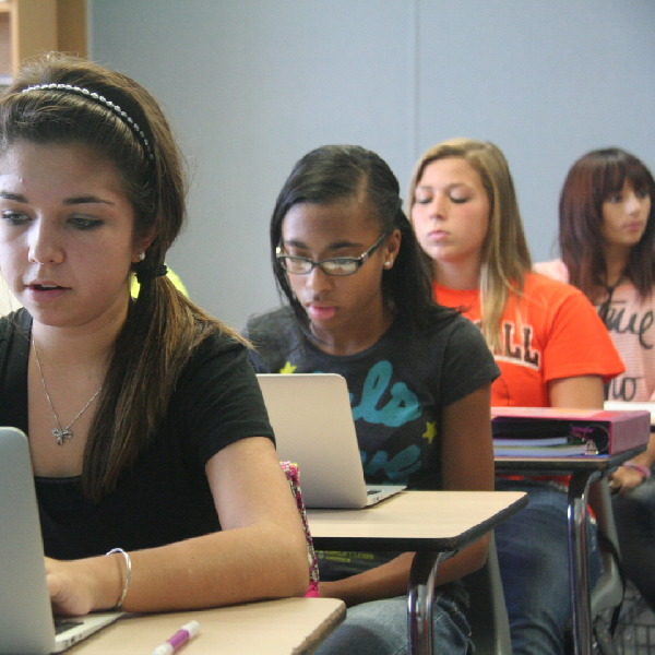 The must-have teaching strategies for any middle school classroom!