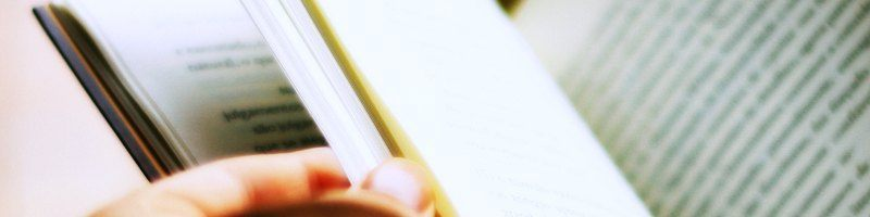Six Reasons that Shared Reading is the most Effective Instructional Activity