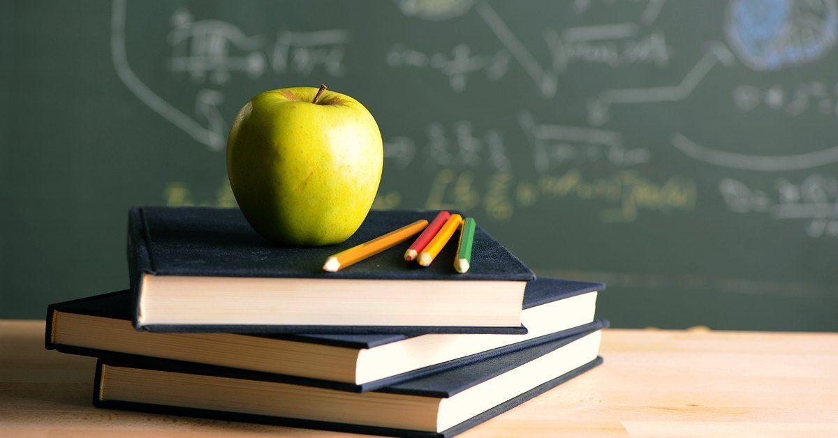 5 Fun Back to School Teaching Ideas