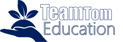 TeamTom Education Teaching Resources and Educational Solutions