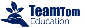TeamTom Education